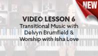 Video Lesson 5